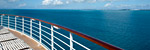 Transatlantic SeaDream Cruises