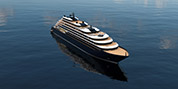Ritz-Carlton Yacht Collection thumbnail image